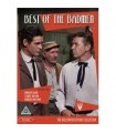Best Of The Badmen (1951) DVD
