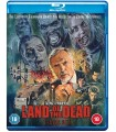 Land of the Dead (2005) (2 Blu-ray)
