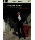 Colossal Youth (2006) DVD