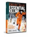 Essential Killing (2010) DVD
