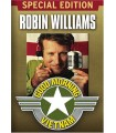 Good Morning Vietnam (1987)  DVD