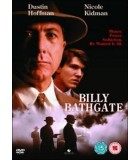Billy Bathgate (1991) DVD