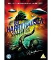 Ray Harryhausen: Box Set (3 DVD)