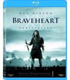 Braveheart (1995) Blu-ray