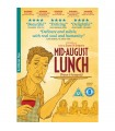 Mid-August Lunch (2008) DVD