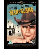 The Man from the Alamo (1953) DVD