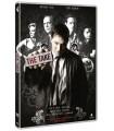 The Take (2009) DVD