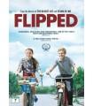 Flipped (2010) DVD
