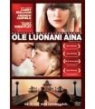 Never Let Me Go (2010)  DVD