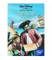 Treasure Island (1950) DVD