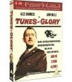 Tunes of Glory (1960) DVD