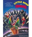 Little Shop of Horrors  (1986) DVD