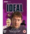 Ideal : Kausi 4 (2 DVD) (Johnny Vegas)