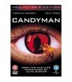 Candyman (1992) DVD