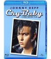 Cry-Baby (1990) Blu-ray