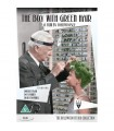 The Boy with Green Hair (1948) DVD
