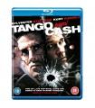 Tango & Cash (1989) Blu-ray