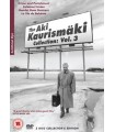 The Aki Kaurismäki Collection: Volume 3 (3 DVD)