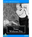 Time Without Pity (1957) DVD