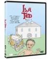 Isä Ted - kausi 3. (2-DVD)