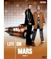 Life on Mars - kausi 1. (2 DVD)