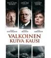 Valkoinen kuiva kausi (1989) DVD