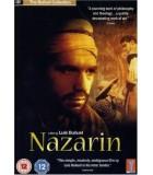 Nazarin (1959) DVD