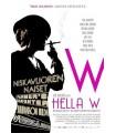 Hella W (2011) DVD