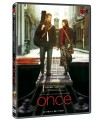 Once (2006) DVD