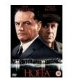Hoffa (1992) DVD