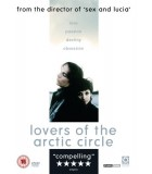 Lovers of the Arctic Circle (1998) DVD