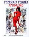 Amarcord (1973) DVD