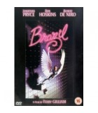 Brazil (1985) DVD