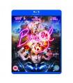 Brazil (1985) Blu-ray