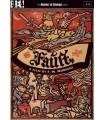 Faust - Eine deutsche Volkssage (1926) DVD