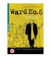 Ward No.6 (2009) DVD