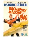 Broadway Melody of 1940 (1940) DVD