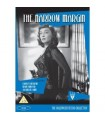The Narrow Margin (1952) DVD