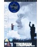 The Truman Show (1998) DVD