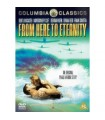 From Here to Eternity (1953) DVD