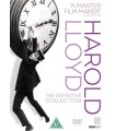 The Harold Lloyd Collection Box Set (9 DVD)