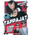 Tappajat (1964) DVD