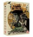 Coffin Joe Collection (5 DVD)