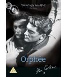 Orphee (1950) DVD