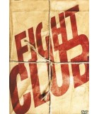 Fight Club (1999) DVD