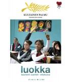 Luokka (2008) DVD