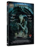 Pan's Labyrinth (2006) DVD