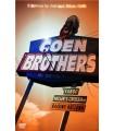 Coen Brothers Boxset (3 DVD)