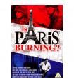 Is Paris Burning? (1966) DVD