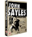 The John Sayles Collection (3 DVD)